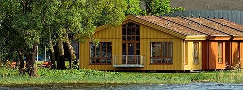 wellness am meer an der nordsee mit massage sauna schwimmbad wellenbad. Black Bedroom Furniture Sets. Home Design Ideas